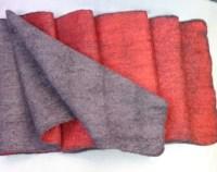 Scarves & wraps Shawls wrapslNuno Felt ShawlLarge Shawl