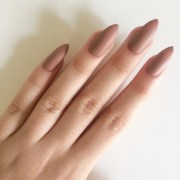 items similar matte brown stiletto