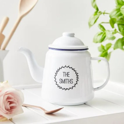 These are the best personalised gifts for her!