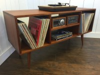Turntable Furniture - Bestsciaticatreatments.com