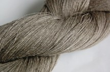 Flax Linen Yarn - Year of Clean Water