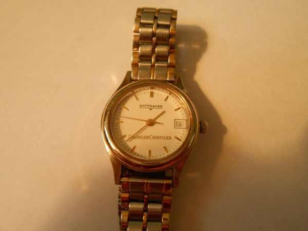 Wittnauer Ladies Watches
