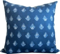 High End Designer Decorative Pillow Cover-Lisa Fine-Bagan