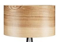 Lamp shade Real Wood Veneer Interior Design Trends by ...