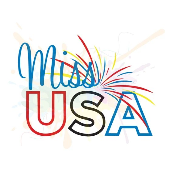 Download July 4th SVG Files for Cutting of USA Cricut Designs SVG