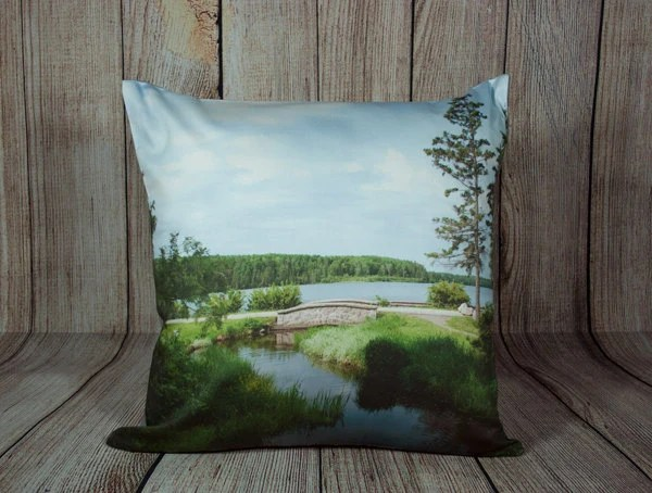 24x24 Couch Pillows Etsy