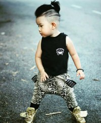 Hip Trendy Kids Clothing Trendy Baby Accessories   Tattoo ...
