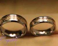 Wedding & Engagement | Etsy