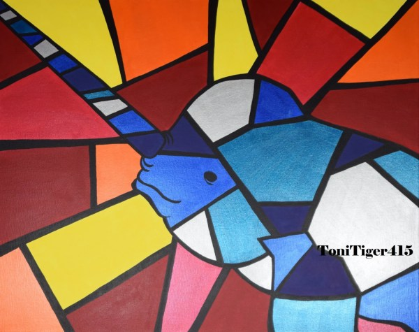 Pablo Picasso Cubism Art of Animals