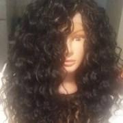 irish sensationnel 100 human hair