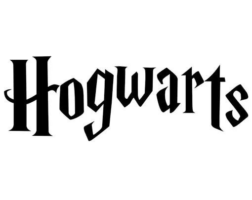 Hogwarts Harry Potter HP Book folding by BookFoldingBoutique