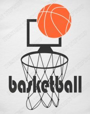 print and cut basketball svg sports
