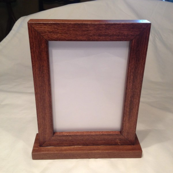 20 Two Double Sided Picture Frame Pictures And Ideas On Carver Museum