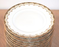 Limoges Antique China Antique Dinnerware Vintage China ...