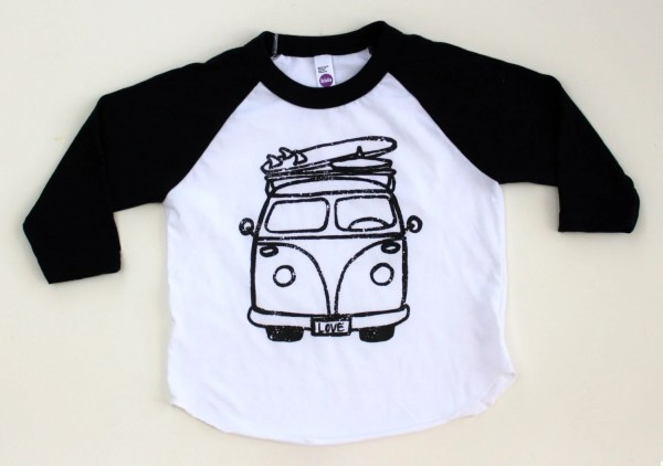 18ac9fd21 20+ Black And White Toddler Raglan Shirts Pictures and Ideas on Meta ...