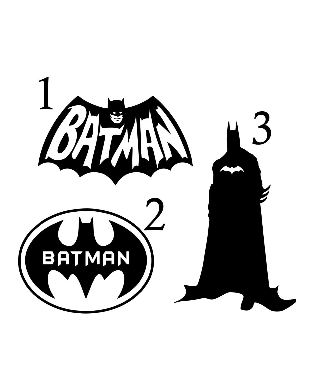 batman growler 64oz beer growler with batman engraving