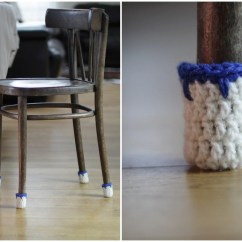 Floor Chair Protectors Boston Rocking Protector 8 Wool Leg Socks