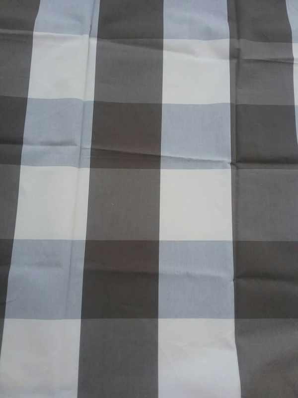 Greeff Schumacher Fabric Sample 3553029 Mecox