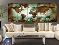 world of wonders home decor - 28 images - world of wonders ...