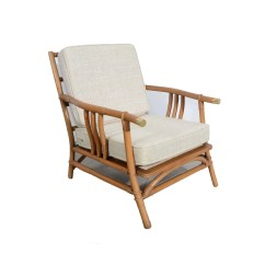 Where Can I Buy Cane For Chairs High Chair Replacement Cover Canada Ficks Reed Arm Bamboo And Rattan Mid Century