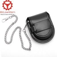 Pocket Watch Holder Belt Loop Pocket Watch Holder by ...