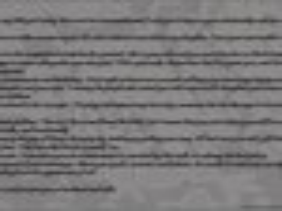 Memorial Poems for Veterans Day Digital Print Patriotic