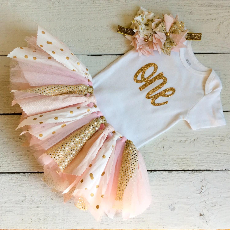 pink and gold tutu pink and gold fabric tutu pink tutu cake