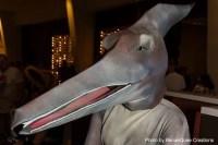 Pteranodon Costume Related Keywords - Pteranodon Costume ...
