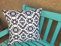 26 x 26 Euro Sham 26x26 Pillow Cover 26x26 by HomeMakeOver