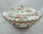 1850-67 Antique Copeland ...