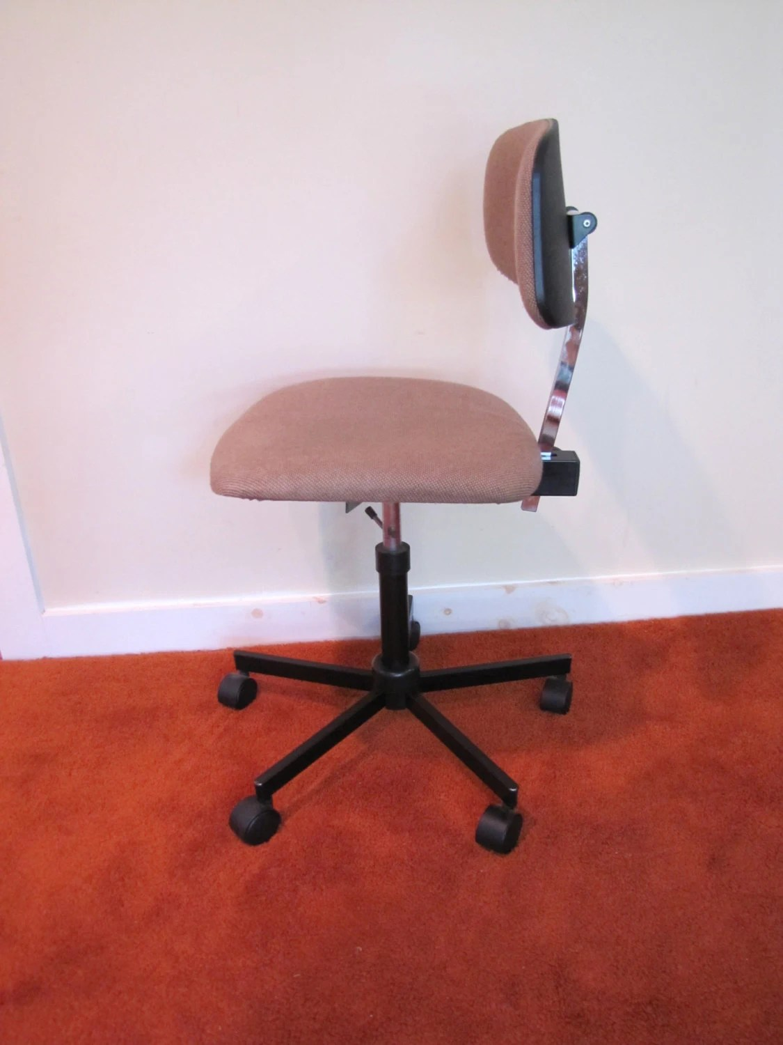Rolling Desk Chairs Rabami Stole Office Chair Rolling Desk Chair Made In