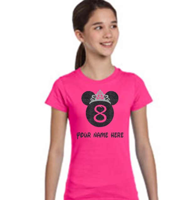20 Disney Birthday Shirts For Adults Pictures And Ideas On Meta