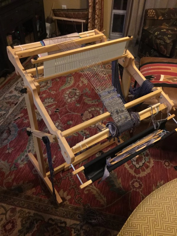 20+ Schacht Inkle Loom Pictures and Ideas on STEM Education