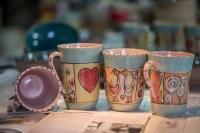 Huge mug large mug funny mugs unique mugs by ...