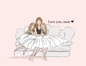 daughter mother quotes mom daughters moms mothers mama inspiring kunst tochter toechter und inspirational drawing fuer wonderful comic parents muetter