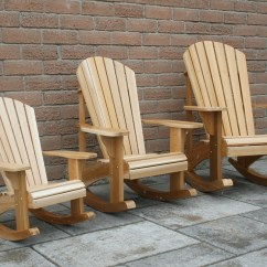 Adirondack Chair Plans Dxf Swing Outdoor Patio Child Size Rocking - Files For Cnc Machines From Thebarleyharvest On ...