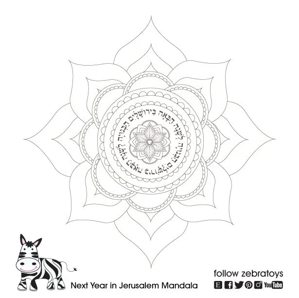 Popular items for faith coloring pages on Etsy