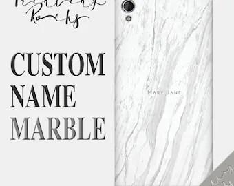 Items similar to Diy Handmade Cloth Art Phone Case no.56b