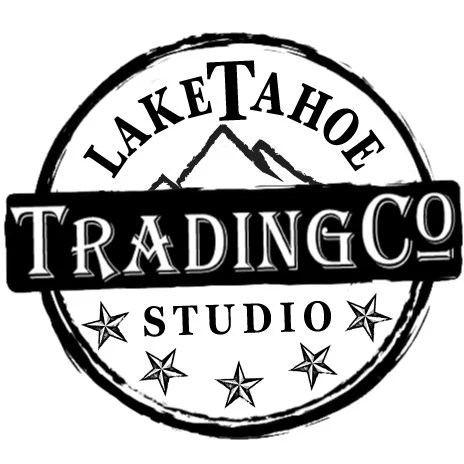 Your Online Artist Studio Crafting Handmade by