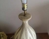 Leviton lamp | Etsy