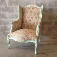 Antique Louis Xvi Chairs | Antique Furniture