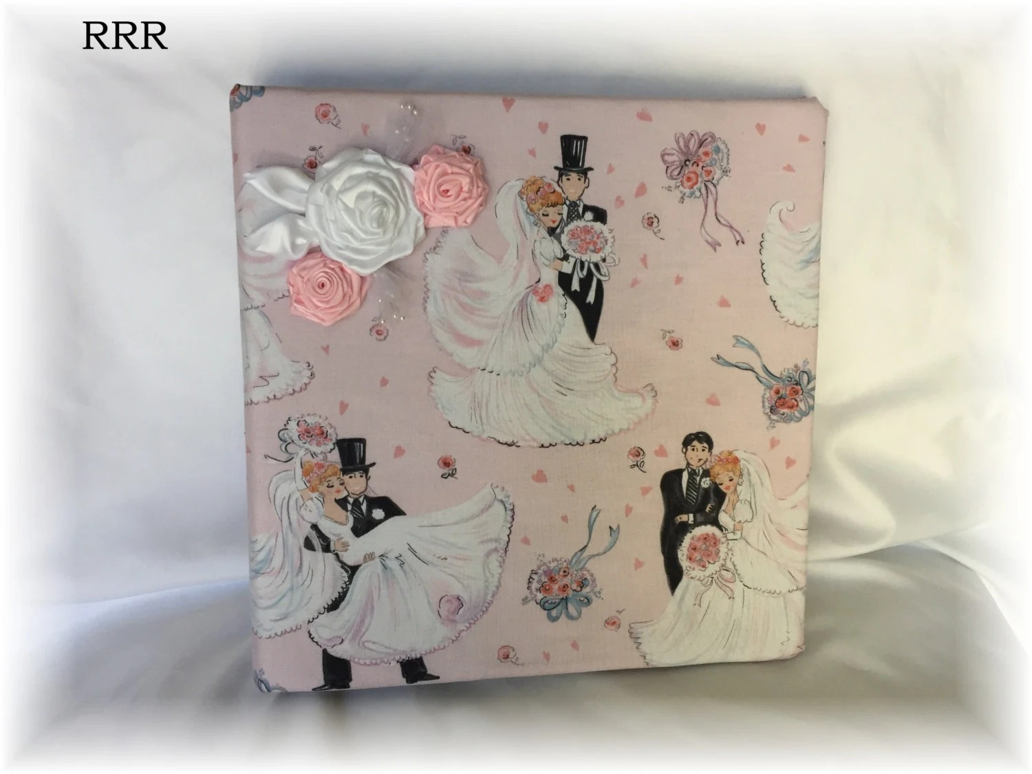 Wedding Planner Binder Wedding Binder Wedding Organizer