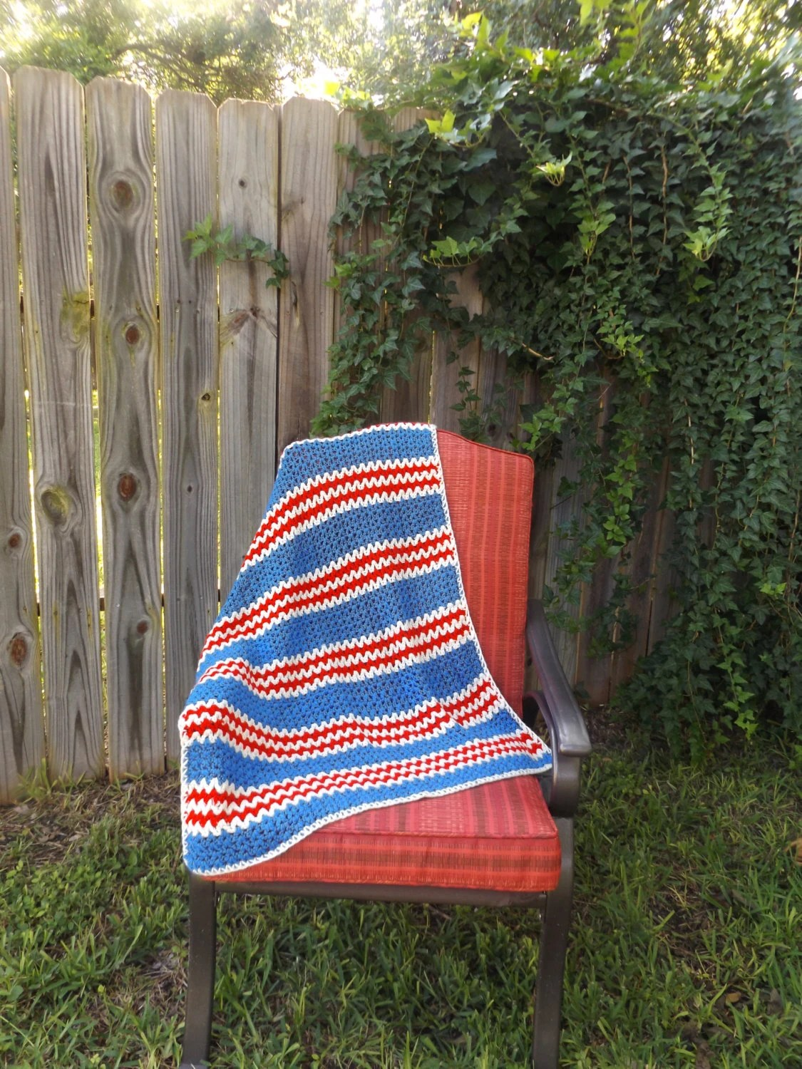 wheelchair blanket dining room tables and chairs for sale crochet lapghan reading chair