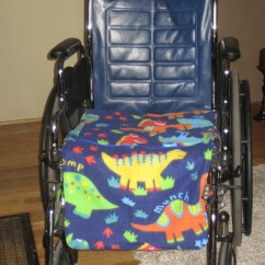 Wheelchair Blanket Used Captain Chairs For Boats Children 39s Lap Game Throw