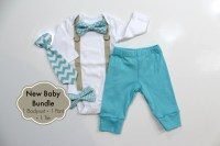 Newborn Baby Boy Clothes For Pictures
