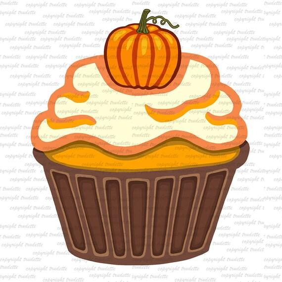 pumpkin thanksgiving halloween