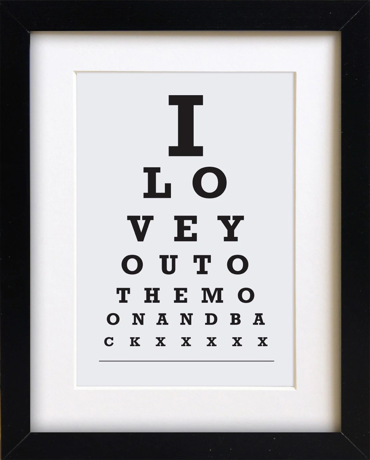 photo about Snellen Chart Printable referred to as 20+ Snellen Eye Chart Printable Visuals and Recommendations upon Weric