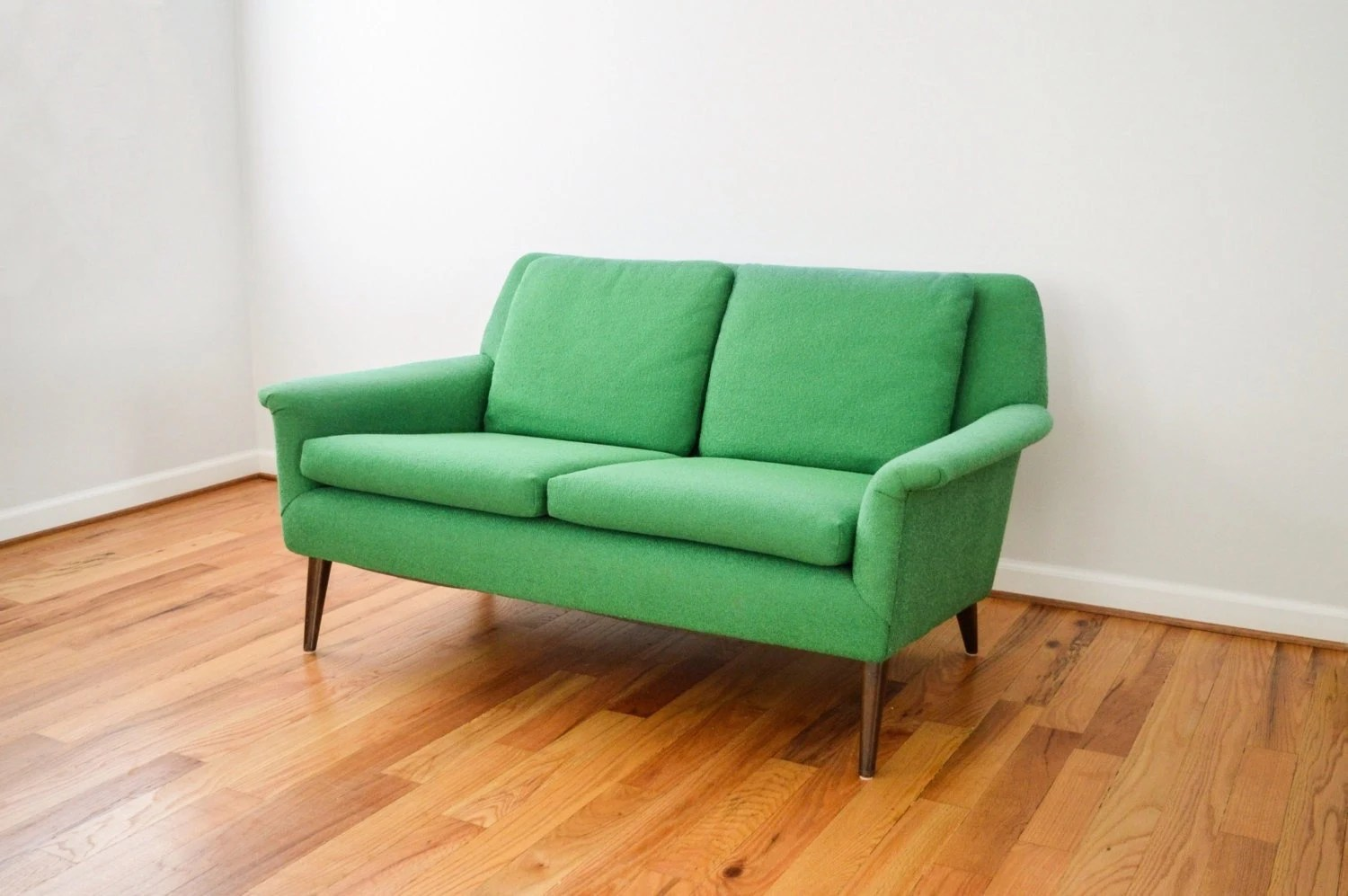 dux sofa by folke ohlsson foam replacement vancouver mid century loveseat couch beautiful swedish