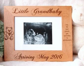 Best 20 Baby Footprint Art Ideas On