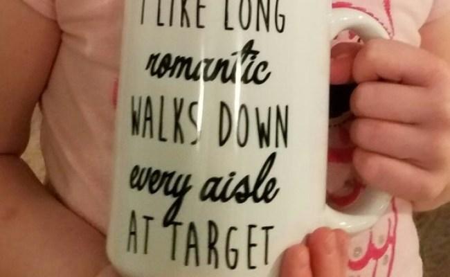 Target Mug Wife Gift Gifts For Her Funny Mug I Like